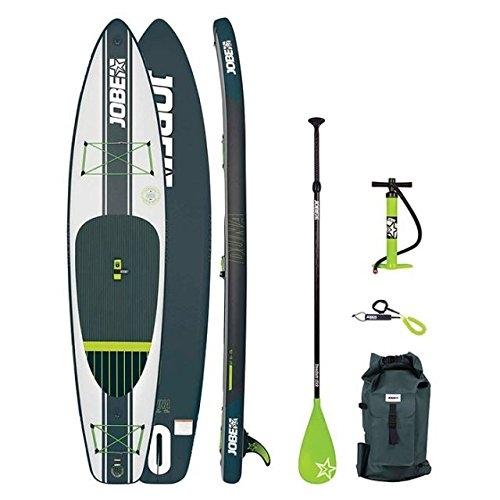 Jobe Duna Aero 11'6″ 350cm Inflatable Stand Up Paddle Board