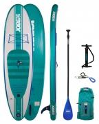 Jobe Yarra Aero 10'6″ 320cm Stand Up Paddle Board 2020
