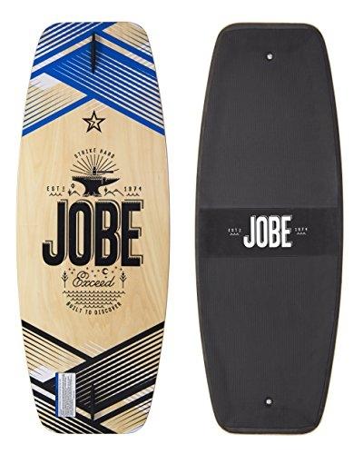 Jobe Exceed Wakeskate 2018