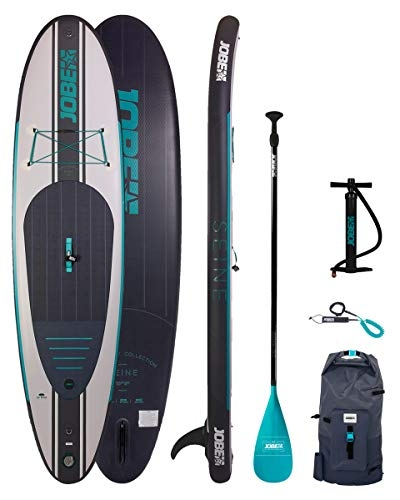 Jobe Infinity Seine 10'6″ 320cm Stand Up Paddle Board 2020