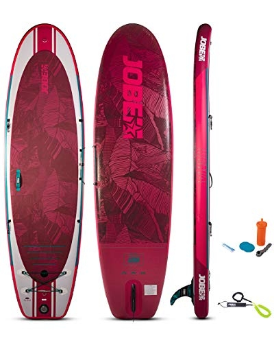 Jobe Lena Aero 10'6″ 320cm Stand Up Paddle Board 2020