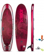 Jobe Lena Aero 10'6″ 320cm Stand Up Paddle Board 2020