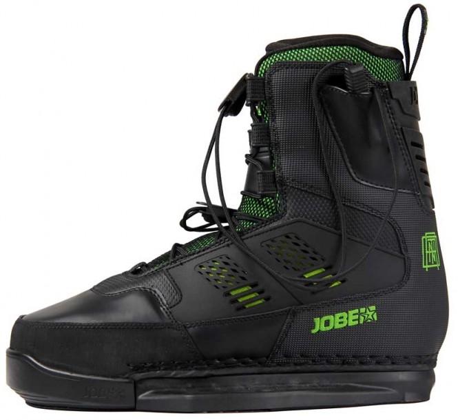 Jobe Nitro Boots 2019
