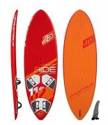 JP Magic Ride FWS Windsurf Board 97L