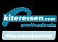 KiteReisen.com