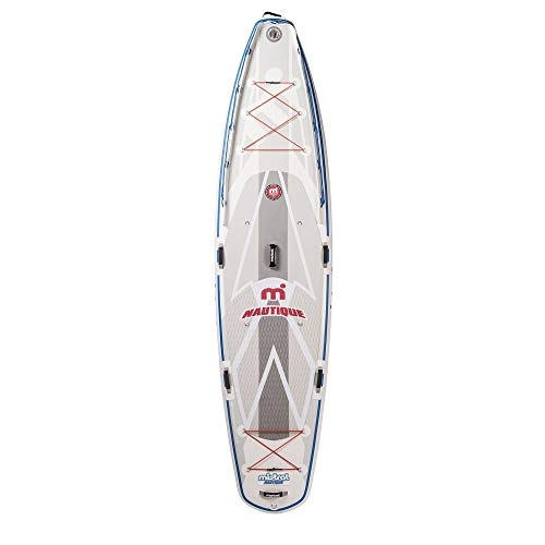 Mistral Nautique Inflatable SUP