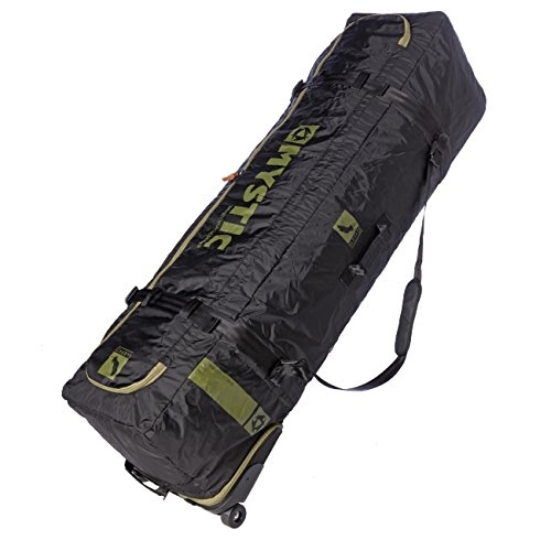 Mystic Elevate Lightweight Kiteboard Bag