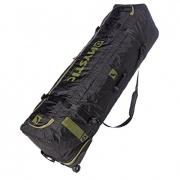 Mystic Elevate Lightweight Kiteboard Bag