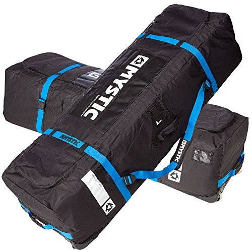 Mystic Gear Box Deluxe Kiteboard Bag