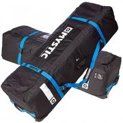 Mystic Gear Box Deluxe Kiteboard Bag