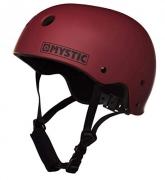 Mystic MK8 Helm 2019