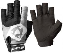Mystic Neo Rash Handschuh 2019