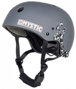 Mystic MK8 X Helm 2019