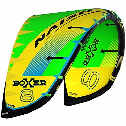 Naish Boxer Kite 2019