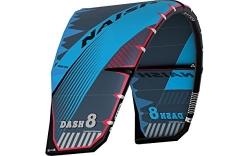 Naish Dash Kite 2019