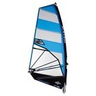 Naish Lift Foil Windsurf Segel 2019