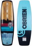 OBrien Indie Wakeboard 2019