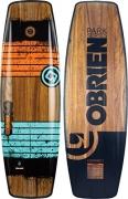 OBrien Indie Wakeboard 2018