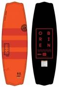 OBrien Valhalla Wakeboard 2018