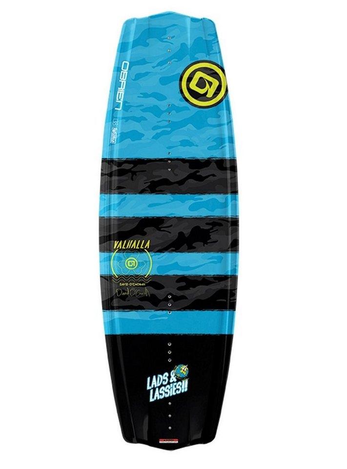 OBrien Valhalla Wakeboard 2019