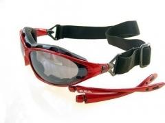 RAVS Wassersportbrille