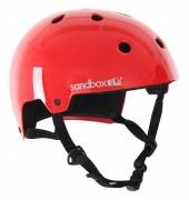 Sandbox Legend Low Rider Helm 2019