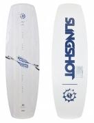 Slingshot Water Gunn Wakeboard 2019