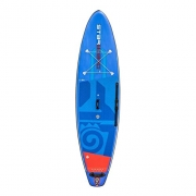 Starboard iGO Deluxe Double Chamber SUP Stand Up Paddle Board