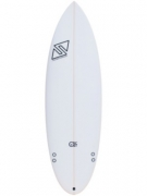 Twinsbros Cricket FCS Surfboard