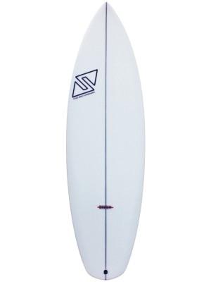 Twinsbros Kinky FCS Surfboard